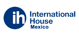 International House Mexico